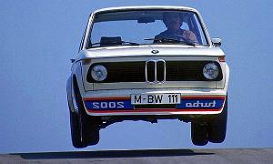 Najlepsze modele BMW