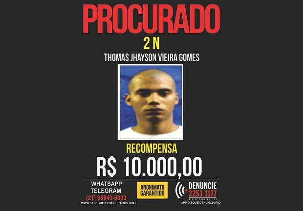 Thomaz Vieira Gomes