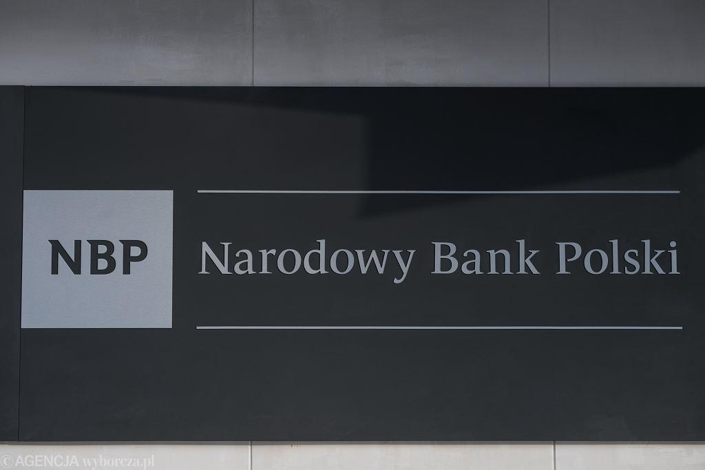 Banki planują różne stopnie łagodzenia polityki kredytowej w III kw.