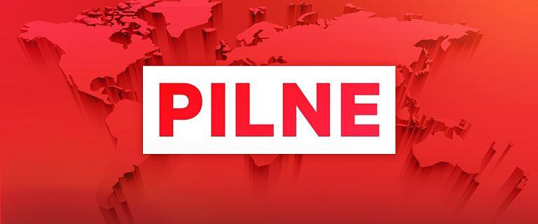 Kolejna sprawa przeciwko Polsce. KE kieruje wniosek do TSUE