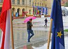 Forum Ekonomiczne w Krynicy. Za ile lat Polska dogoni Niemcy?