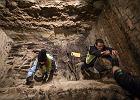 Poznamy datę założenia Poznania. Kolejne ważne odkrycie archeologiczne na Ostrowie Tumskim [ZDJĘCIA]