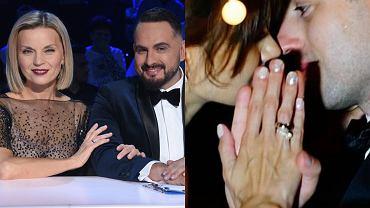 Gwiazda 'Mam talent' wzięła ślub