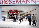 Promocje Rossmann wrzesień 2019. -55 proc. na jesień. Nowe zasady! [REGULAMIN]