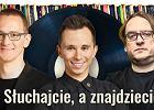 Słuchajcie, a znajdziecie. Świąder, Słodkowski i Szubrycht polecają płyty, których trzeba posłuchać w tym tygodniu [KONKURS]