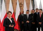 Nowa szansa dla górnictwa. Powstanie Polska Grupa Górnicza