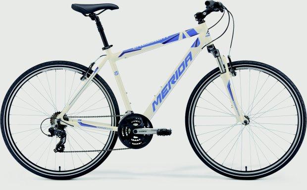 III miejsce w konkursie Moja turystyka rowerowa