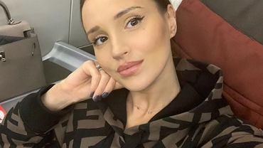 Zarzucali Marinie Łuczenko-Szczęsnej operacje plastyczne. Jednym zdjęciem zamknęła usta hejterom