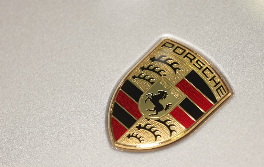 Germany Porsche Investigations