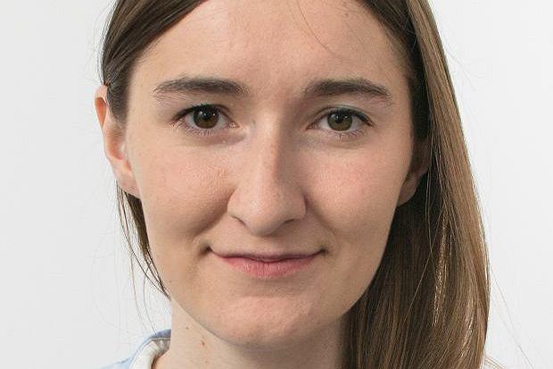 Angelika Sobańska