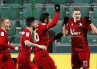 Piłkarskie hity w Ekstraklasie i Serie A, Vive Kielce w Lidze Mistrzów i Polsat Boxing Night [SPORTOWY ROZKŁAD WEEKENDU]