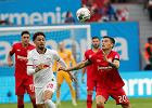 Bayern blisko dużego wzmocnienia! Nie muszą nawet płacić za lidera drużyny rywala