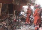 Dokument o polskich ratownikach w Nepalu w Discovery i TVP Info