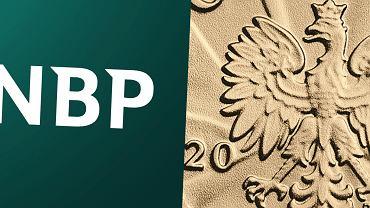 NBP planuje wyemitować monetę upamiętniającą 10. rocznicę tragedii w Smoleńsku