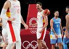 Tokio zakończyło epokę w koszykówce. Bracia Gasol już nie zagrają dla reprezentacji