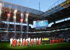 La Liga. Mecze ligi hiszpańskiej za rok w Chinach, USA i Afryce?