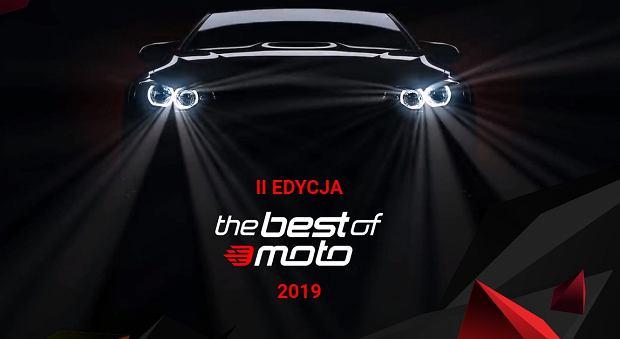 Plebiscyt The Best of Moto