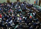 Apel smoleński, marszałkowie, miejsce Korwin-Mikkego.Czego dowiemy sięna pierwszym posiedzeniu Sejmu i Senatu?