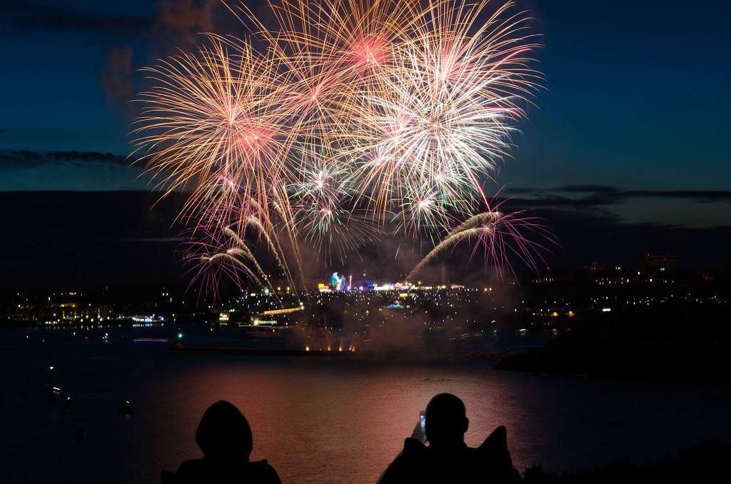 Życzenia noworoczne. Lista wierszyków i życzeń tradycyjnych na Nowy Rok