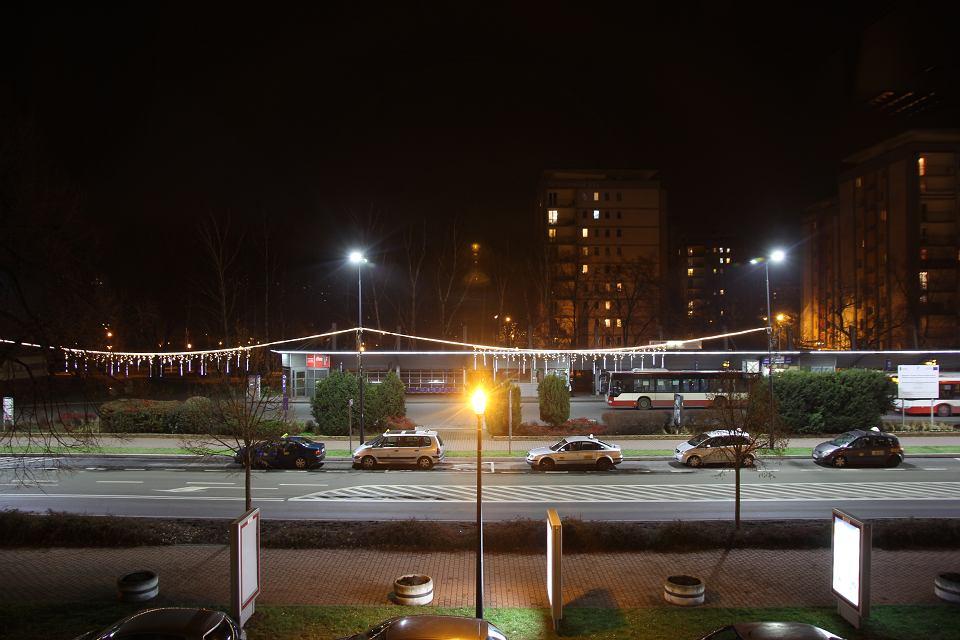 Za Prawie 15 Mln Zł Sosnowiec Wymieni Na Led Owe 7694 Lampy