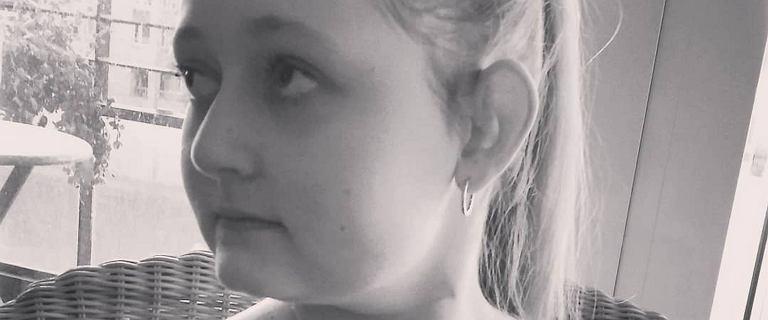 """""""The Voice Kids"""". Zmarła 16-letnia uczestniczka. Przed śmiercią udostępniła wpis"""