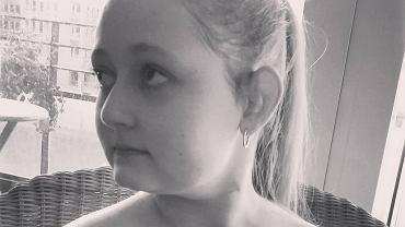 """""""The Voice Kids"""". Zmarła 16-letnia uczestniczka. Przed śmiercią udostępniła wstrząsający wpis: Planujemy mój pogrzeb"""