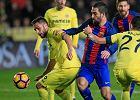 Real Sociedad - Villarreal: transmisja zdarzenia w TV i online w Internecie. Gdzie obejrzeć Real Sociedad - Villarreal? Relacja LIVE