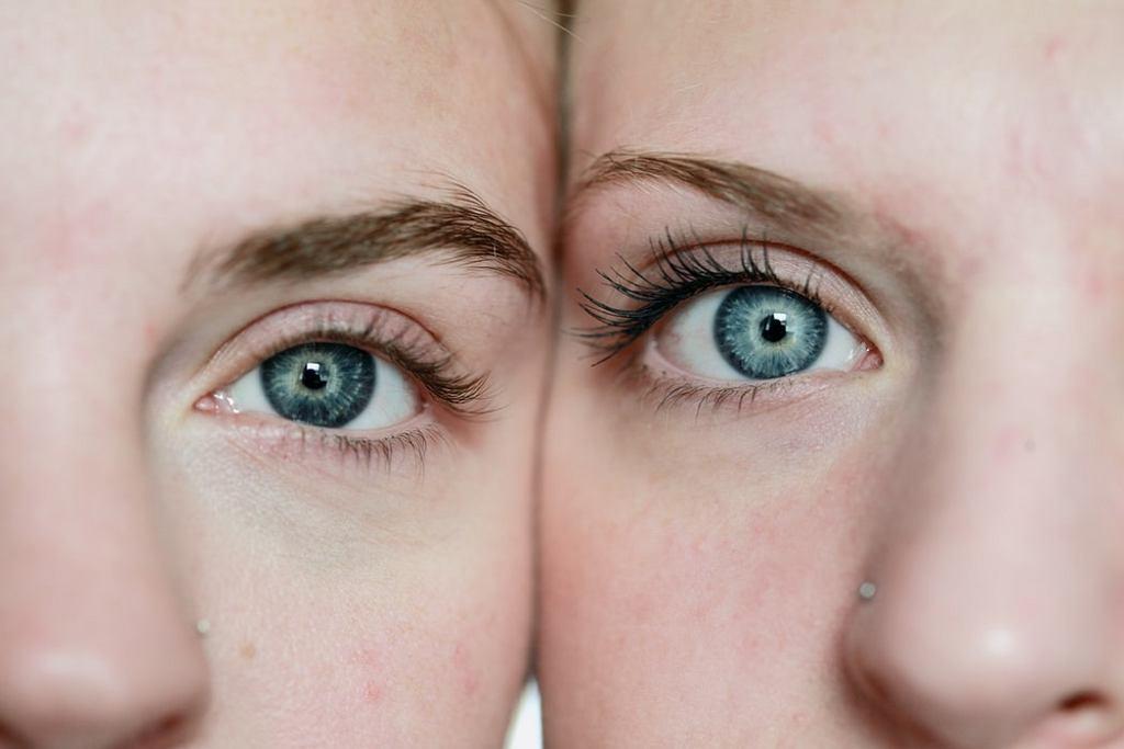 Makijaż permanentny brwi. Pielęgnacja po zabiegu
