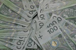 Inwestorzy zagraniczni ostrożniejsi w Polsce