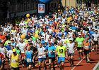 Ostatnie dni zapisów do Półmaratonu Gryfa za mniejsze stawki