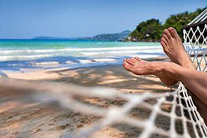 Jak trwoga, to do hotelu. Booking.com, Agoda czy TripAdvisor niechętnie pomagają oszukanym klientom