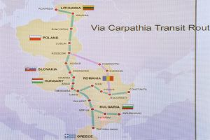 Via Carpathia przepadła, ale jest jeszcze szansa dla S19