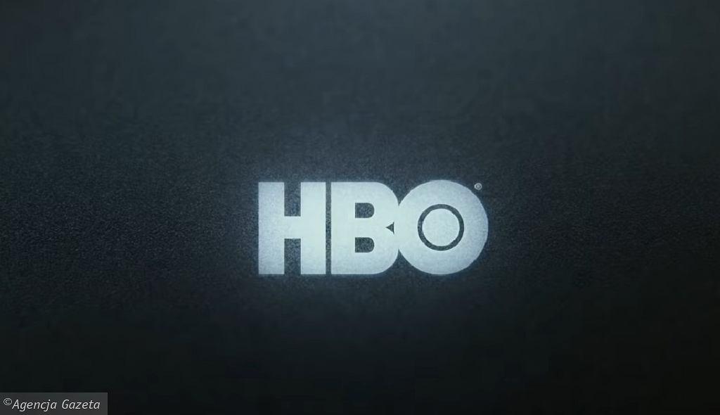 HBO GO - premiery i nowości w lutym 2019