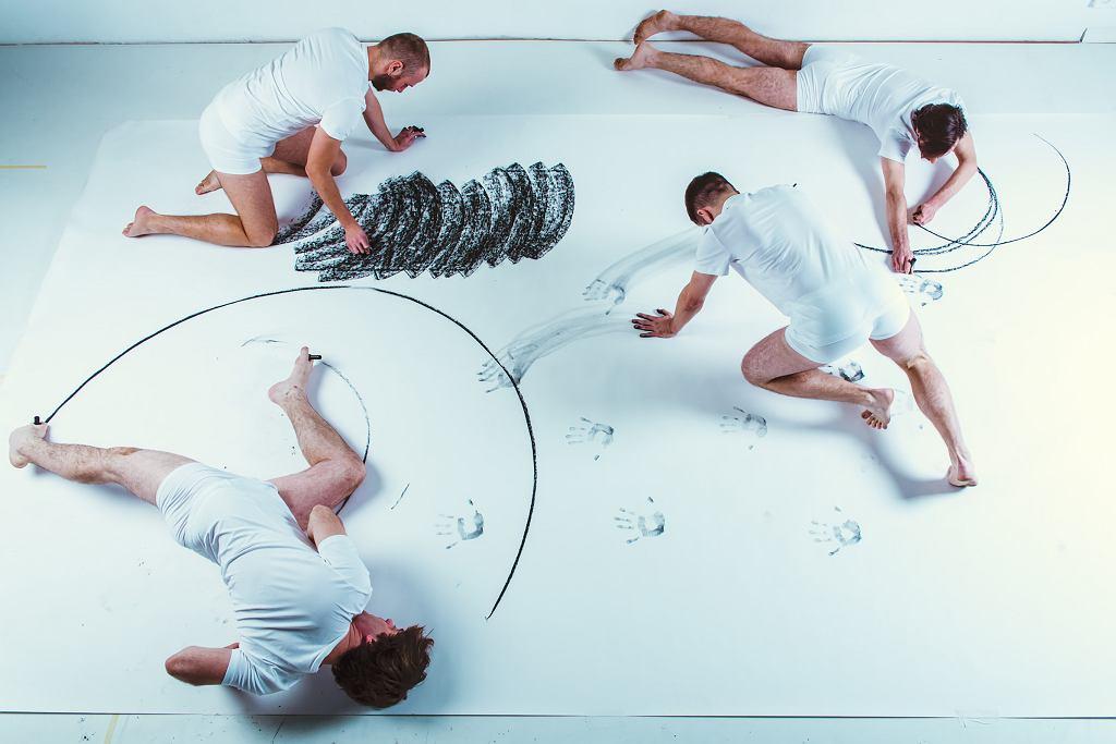 LAST: Wacław Niżyński - ostatni taniec i rozpadający się europejski porządek