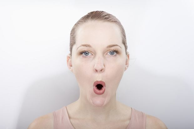 Gimnastyka twarzy - po co i w jaki sposób ćwiczyć mięśnie twarzy?