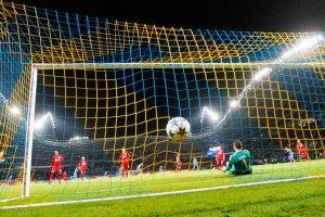 Eliminacje MŚ 2018. FIFA zmieniła sędziego w związku z blokadą Kataru
