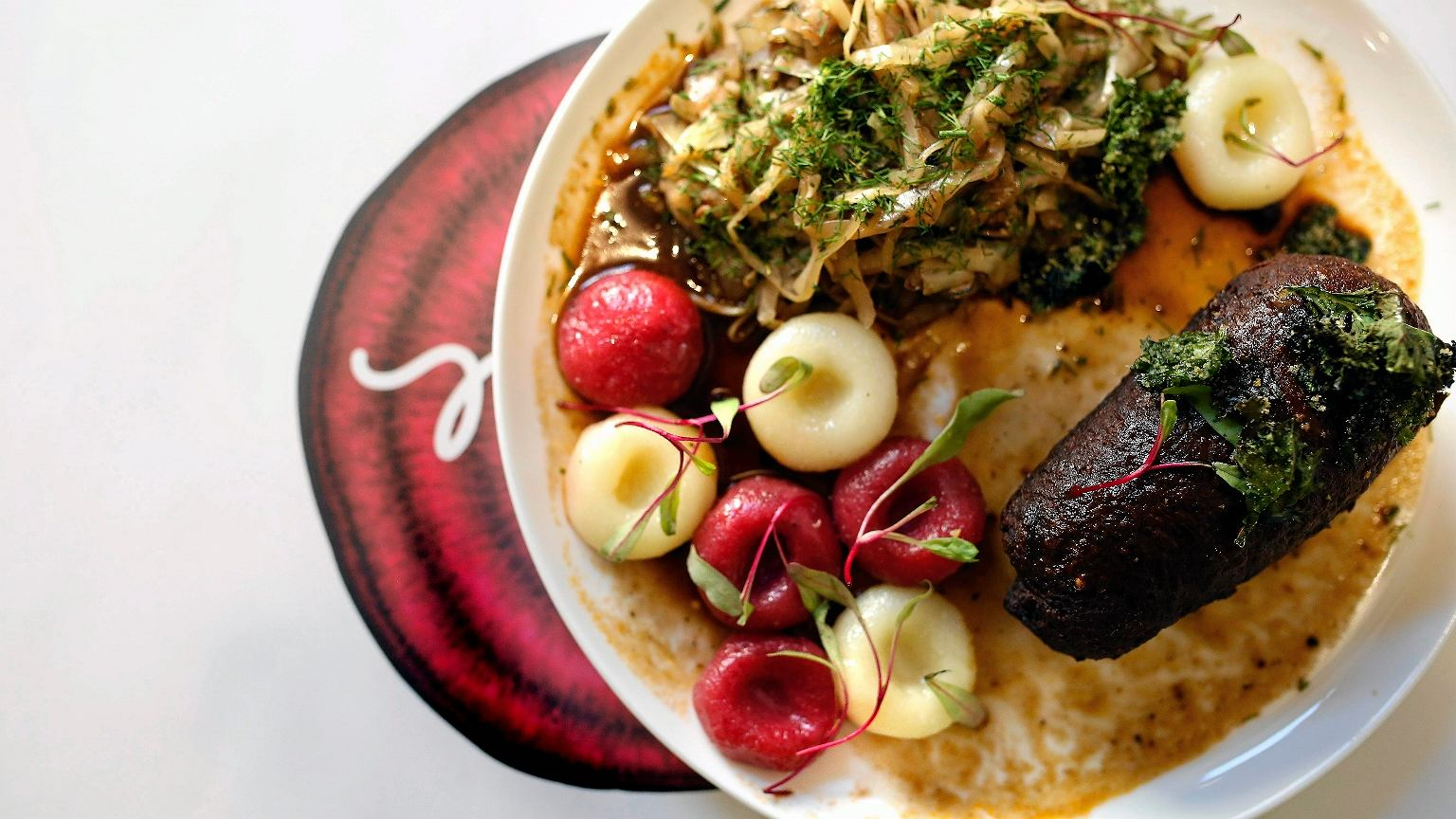 Kuchnia W Polsce Czyli Co Jest Fajniejszego Od Schabowego