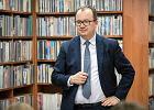 Gdy wykrył, że jego firma oszukuje, został zwolniony. Rzecznik Praw Obywatelskich pomoże Ukraińcowi