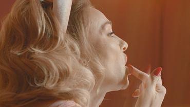 Okładka singla Soni Bohosiewicz
