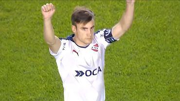 Marcelo może odejść z Realu Madryt. Klub pozyska Nicolasa Tagliafico?