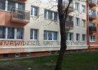 Bydgoski klub przeprasza za atak kiboli Zawiszy na 12-latki