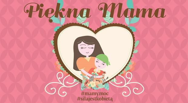 'Piękna Mama' w Dziecięcym Szpitalu Klinicznym w Lublinie