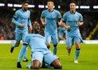 Premier League. Yaya Toure odejdzie z Manchesteru City. Nie chce współpracować z Guardiolą