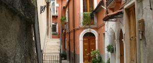 Kup dom za 1 euro i zamieszkaj we Włoszech. Wymarzona lokalizacja