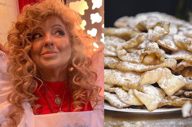 Po ostatnim poście Anny Skury na temat cen wypieków u Magdy Gesssler postanowiliśmy porównać ceny z innymi cukierniami. Różnice są spore.