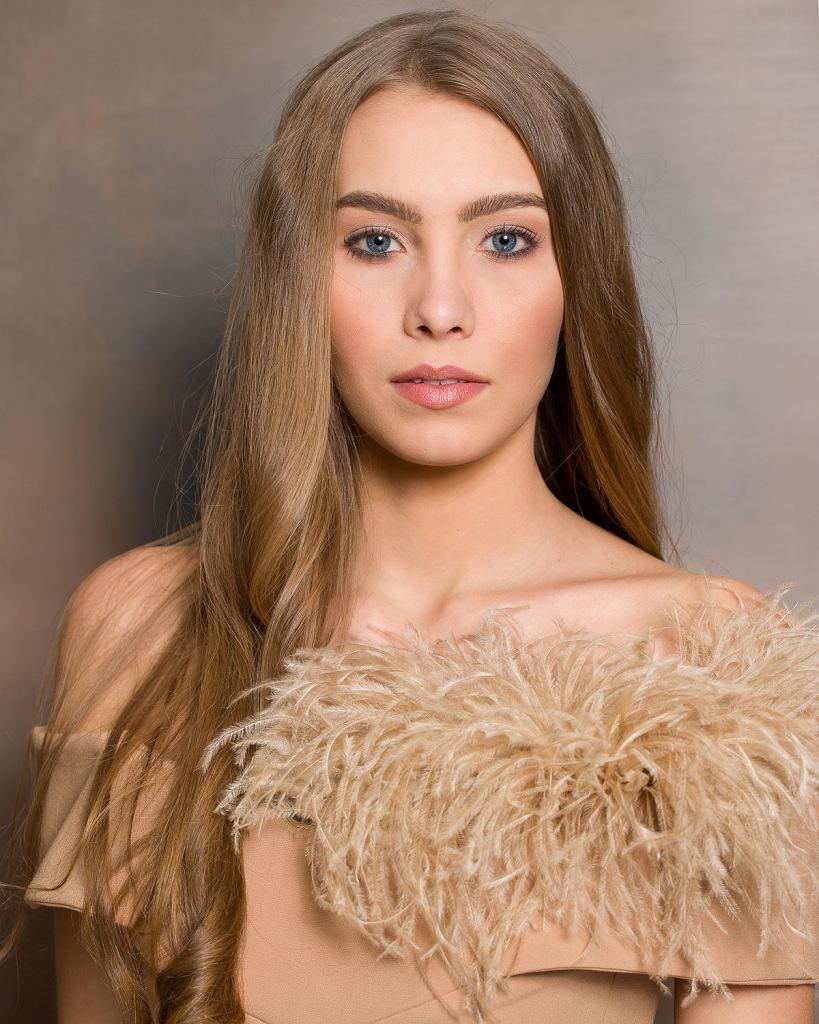 Laura Wycichowska