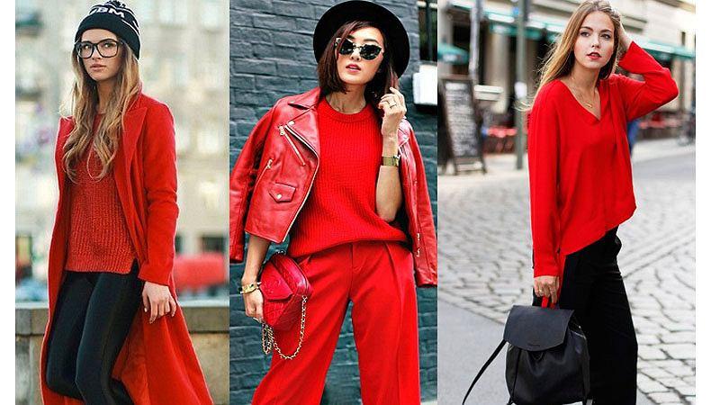 Kolaż / fot. shopstyle.com, chicsaturday.com, culturacolectiva.com