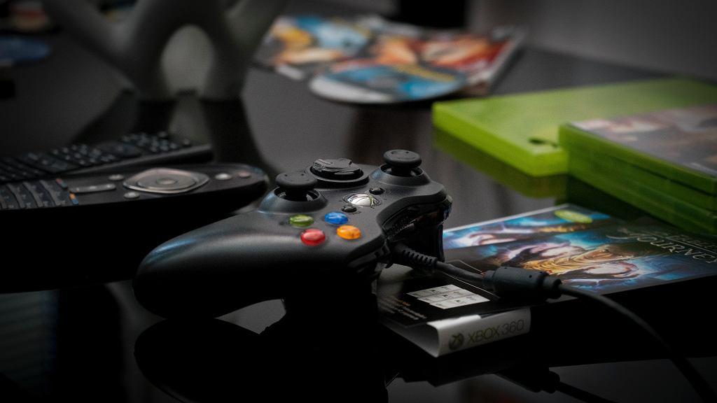 Games with Gold - kwiecień 2019. Jaką ofertę na Xboxy przygotował Microsoft?