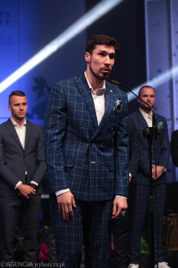 Zdjęcie numer 17 w galerii - Dujszebajew, Janc, Furmanek. Świętokrzyskie Gwiazdy Sportu 2019 na wielkiej gali [ZDJĘCIA]