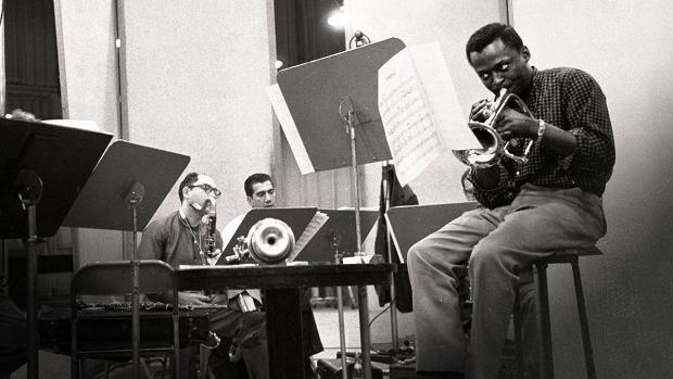 The Birth of Cool: Miles Davis i jego muzyka